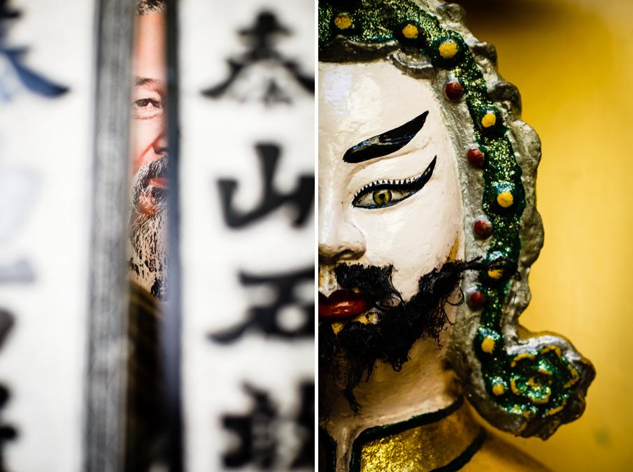 hanoi-faces