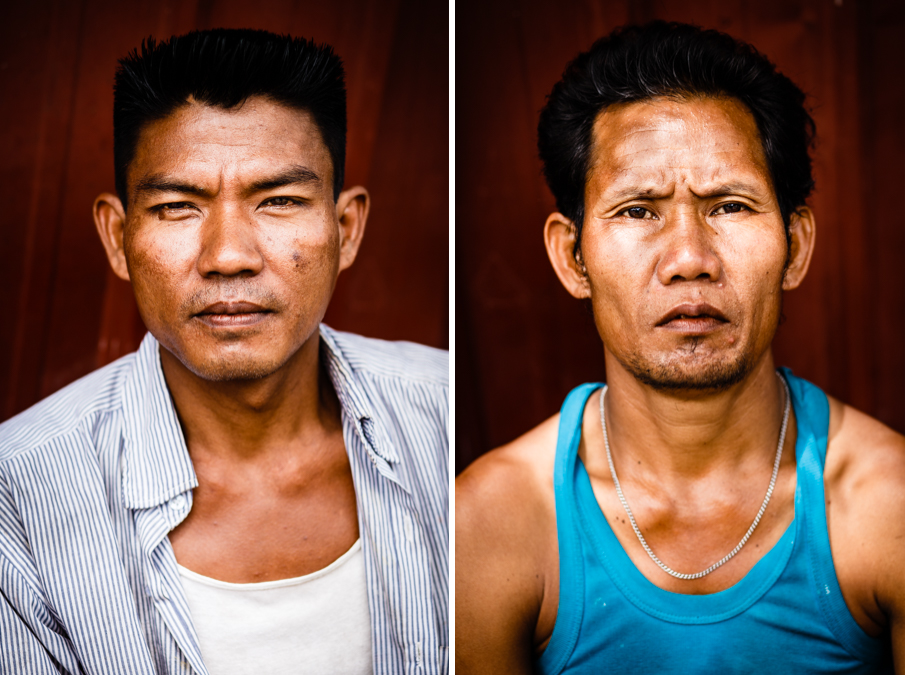 yangon-tough-guys