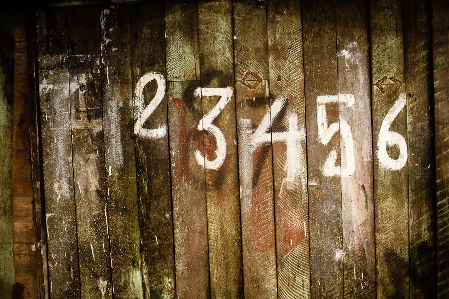 170928-165-edited